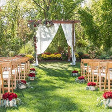 Photo for Intuition Event Coordination & Design Review - what a gorg setting!
