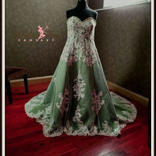 Wedding Dress Fantasy (Couture De Bride) Reviews - Teaneck, NJ - 94 ...