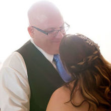 Photo of Crystal Genes Photography in Portland, OR - First Dance