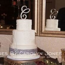 Photo for Snazzy Cakes Review