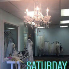 Photo of Adore Bridal Boutique in Washington in Federal Way, WA