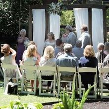 Photo for Intimate Weddings Napa Valley Review