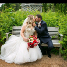 Photo of Kristina Lynn Photography & Design in Stillwater, MN
