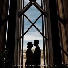 Photo of Melissa Claire Photography in Dallas, Fort Worth, Denton, TX