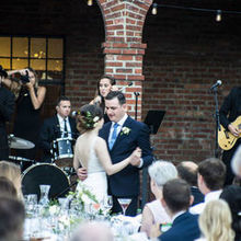 Photo for Ben Mallare Events & Entertainment Review - First Dance