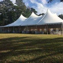 Photo for Dover Rent-All Tents & Events Review
