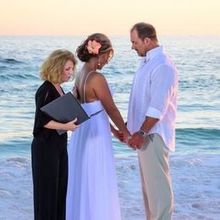Photo of Carrie Alves Photography Inc. in Destin, FL