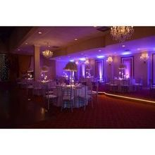 Photo for Grand Salon Reception Hall, Ciudamar and Grand Salon Ballroom at Killian Palms Country Club Review