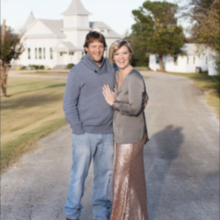 Photo for Jennifer Crenshaw Photography Review