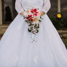 Photo for The Blooming Bride Review
