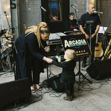 Photo for Arcadia Music Productions Review