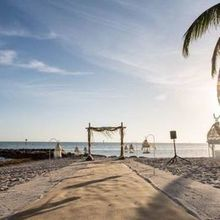 Photo of Weddings To Go! Key West in Key West, FL