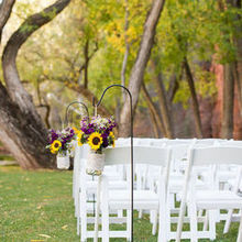 Photo for Weddings In Sedona, Inc. Review