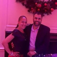 Photo for Fusion Social Events LLC Review - Add a comment...