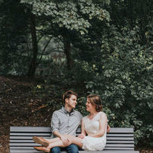Photo of Christian Reyes Photography in Cary, NC
