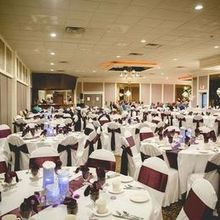 Photo for Zuccaro's Banquets & Catering Review