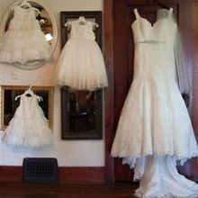 Photo for Janay A Eco Bridal Review - Add a comment...