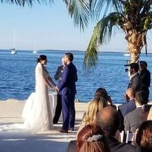 Photo for Key Destination Weddings & Events Review