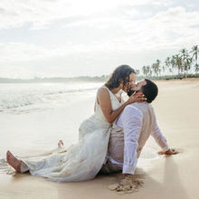 Photo of Weddingroll Cinematography in Punta Cana,