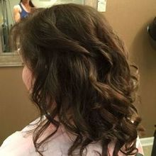 Photo for Hair Sculpting by Renee Review