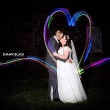 Photo of Shawn Black Photography in Boston, MA
