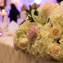 Photo for Mimi Decor and Wedding flowers Review