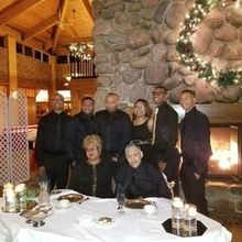 Photo of William Tell Banquets in La Grange, IL - My family and i