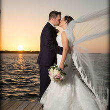 Photo of Laura Jacobs Bridal in Fort Myers, FL