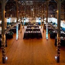Photo for Worsell Manor Review - Lovely barn wedding setting