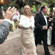 Photo of Robert Weddings in Buena Park, CA