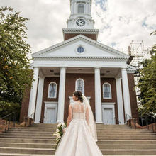 Photo for Memorial Chapel Review