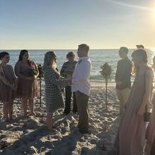 Photo for A Beautiful Florida Wedding Review - The ceremony was perfect, from beginning to end.