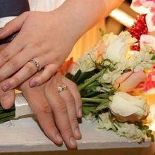 Photo Of Cupids Wedding Chapel Receptions In Las Vegas