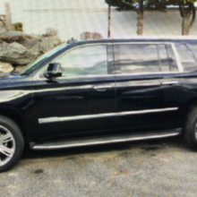 Photo for Allstars Limousine Nashville Review - New Cadillac Escalade was incredible