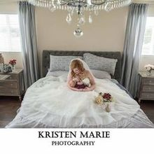Photo of Kristen Marie Photography in Valrico, FL