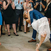 Photo for First Dance Charlotte Review