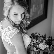 Photo for Amanda's Touch Bridal & Formal Review