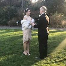 Photo for Seattle Wedding Officiants Review