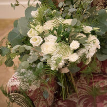 Photo for Nancy Bishop Floral Design Review