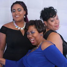Photo for Greater Philly DJs LLC Review