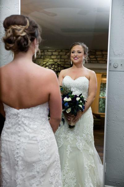 Signature Bridal Salon - Dresses - WeddingWire