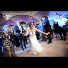 Photo for ESP Entertainment NJ Wedding DJ, NJ Wedding Photobooth Rental NJ, NY , Photography & Videography Review
