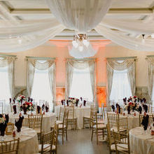 Photo for The Romanesque Room & Castle Catering Review