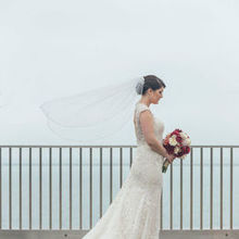 Photo of A Savvy Bride in Brookfield, WI