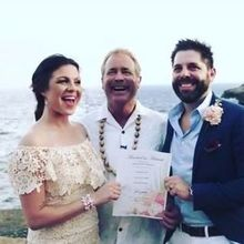 haleiwa christian singles Read the latest reviews for christian wedding minister in haleiwa, hi on weddingwire browse officiant prices, photos and 5 reviews, with a rating of 50 out of 5.