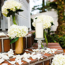 Photo for Cloud 9 Wedding Flowers Review
