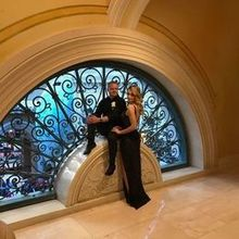 Photo of Bellagio Weddings in Las Vegas, NV
