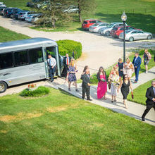 Photo for On the Town Limousines, Inc Review