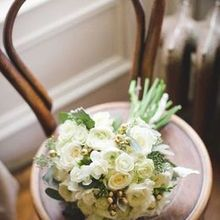 Photo of Creative Muse Floral Design in Bakersfield, VT