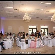 Photo for Shahnasarian Banquet Hall Review
